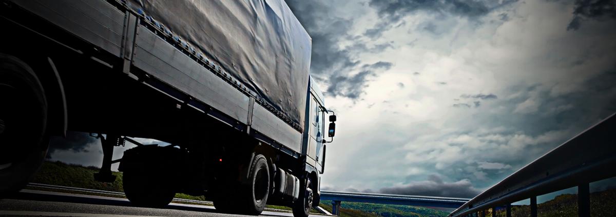 roubo de carga: conheça 5 dicas para evitar!