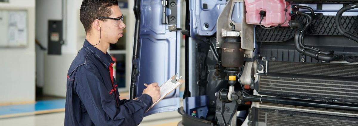 como a forma de realizar manutenção impacta no seu negócio?