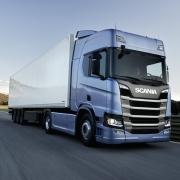 saiba como escolher os caminhões corretos para viagens longas