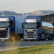 Como escolher a cabine de caminhão correta