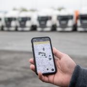 conheça 4 tipos de aplicativos que são verdadeiros aliados dos motoristas profissionais