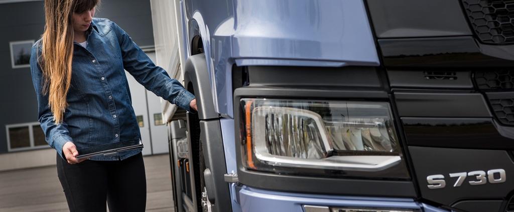 vai trocar de caminhão? Conheça as principais formas de pagamento do mercado