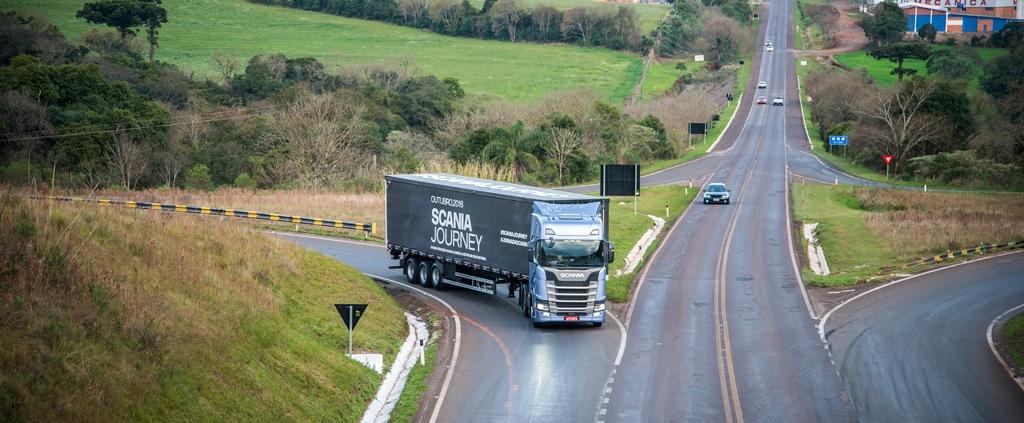 você sabe quais documentos são essenciais para o transporte de cargas?