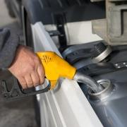 4 dicas para não errar na escolha do diesel
