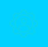 ícone agilidade e mão de obra especializada reformadora