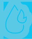 ícone biometano