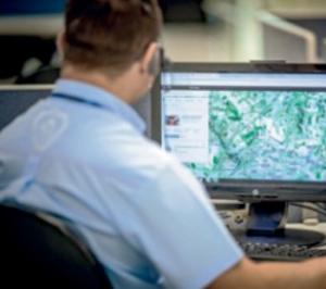 imagem planejamento de serviços scania fleet care