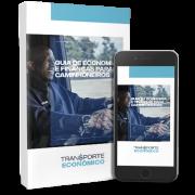 Guia de economia e finanças para caminhoneiros