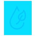 ícone sustentabilidade