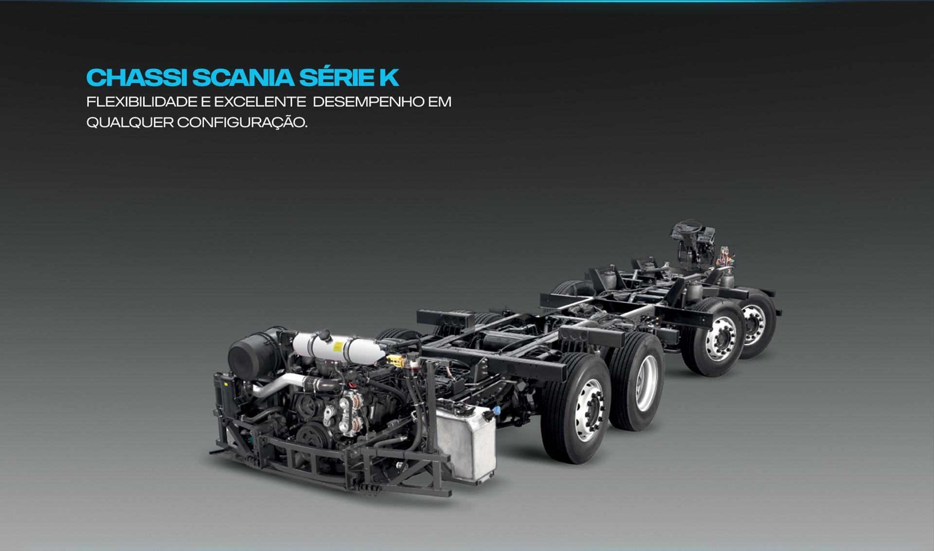 Infográfico ônibus rodoviário