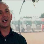 imagem de vídeo tassi transportes