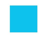 ícone payper use cobertura customizável pms uptime