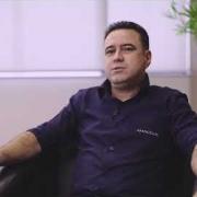 imagem de vídeo rentabilidade comprovada serviços amaggi