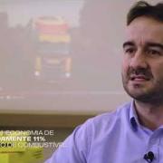 imagem de vídeo rentabilidade comprovada serviços ebmac