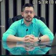imagem de vídeo rentabilidade comprovada transpoli