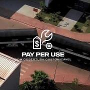imagem de vídeo scania no detalhe pms premium flexível uptime