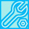 ícone agilidade no atendimento agendamento de serviços scania