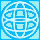 ícone casas certificadas pelo dos