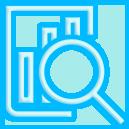 ícone prontos para solucionar scania assistance